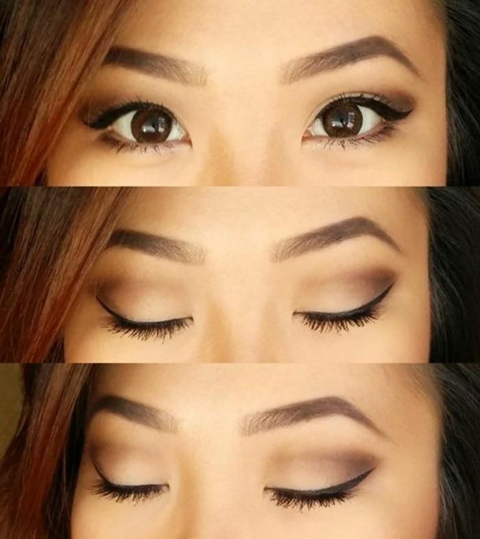 00-maquillage-asiatique-comment-bien-maquiller-ses-yeux-asiatiques