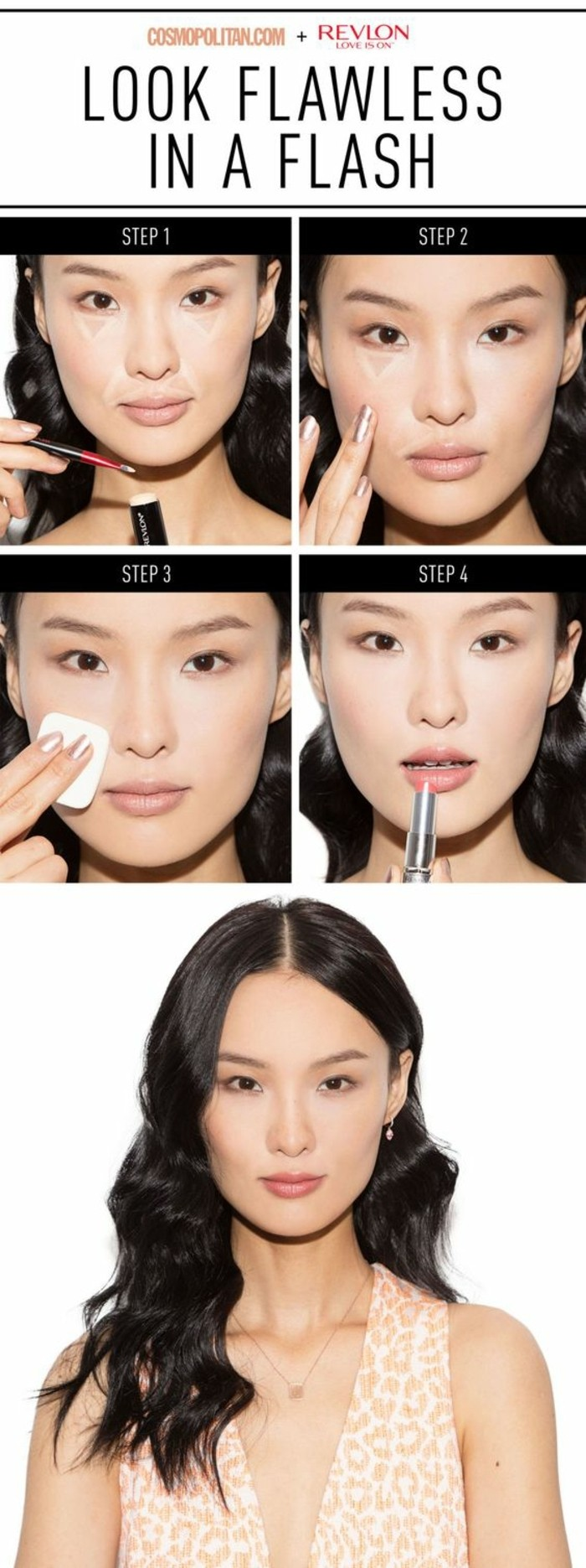 00-maquillage-asiatique-tuto-en-photos-comment-maquiller-des-yeux-en-amande