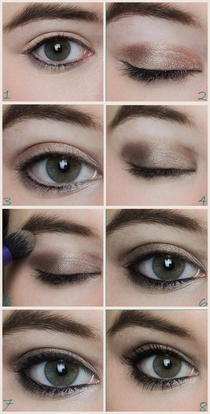 00-maquillage-yeux-marron-vert-idees-maquillage-yeux-marron-verts