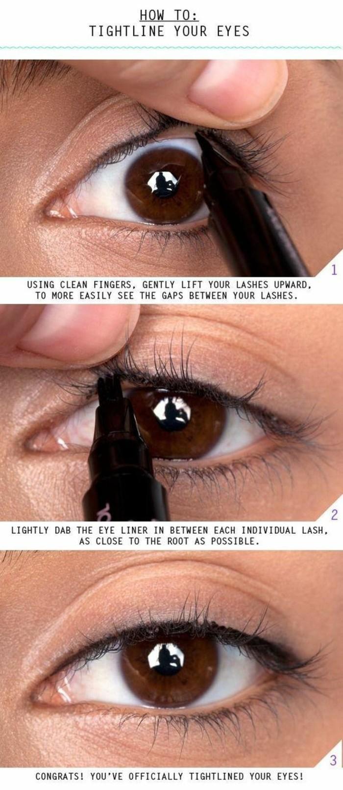 00-maquillage-yeux-ronds-maquillage-yeux-en-amande-couleur-marron