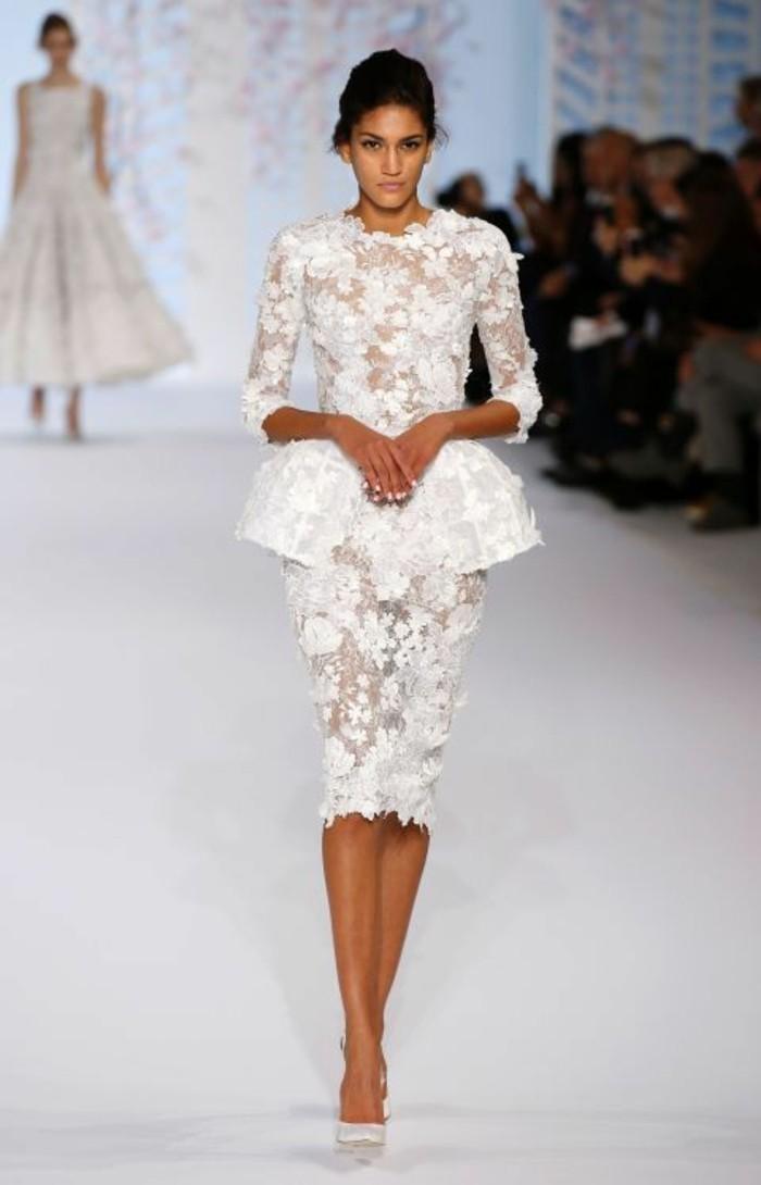 00-robe-de-mariee-simple-robe-de-mariée-courte-en-dentelle-blanche-robe-mi-longue