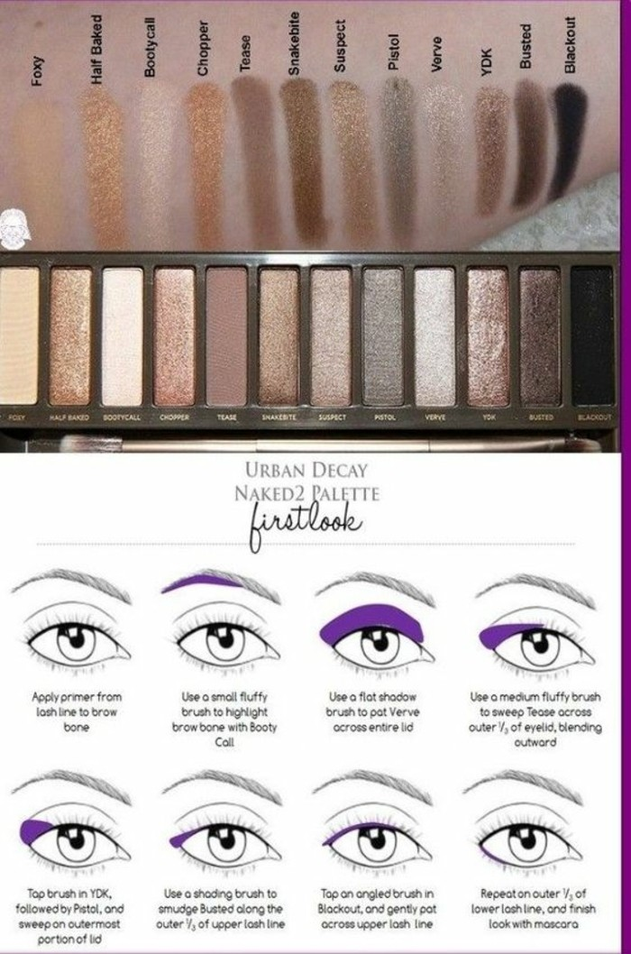 00-smokey-eyes-marron-fard-a-paupiere-yeux-marron-comment-se-maquiller