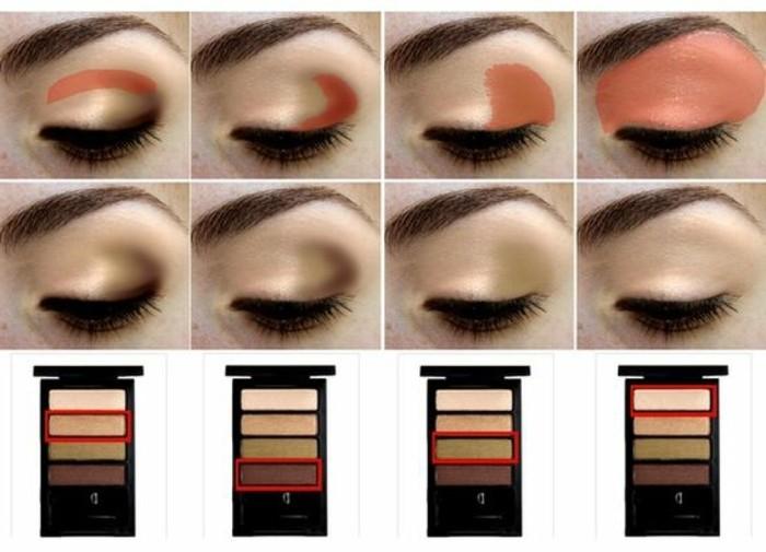 00-smokey-eyes-marron-idee-tuto-maquillage-a-faire-vous-memes