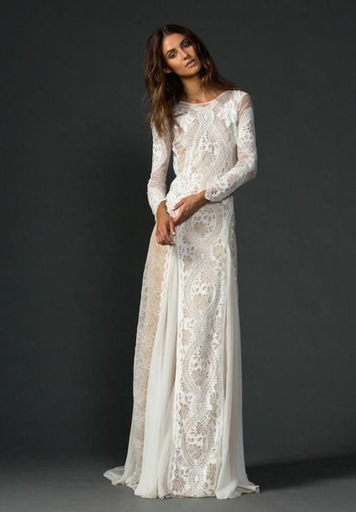 00-vetement-ceremonie-en-dentelle-blanche-robe-longue-de-mariée-chic-elegant