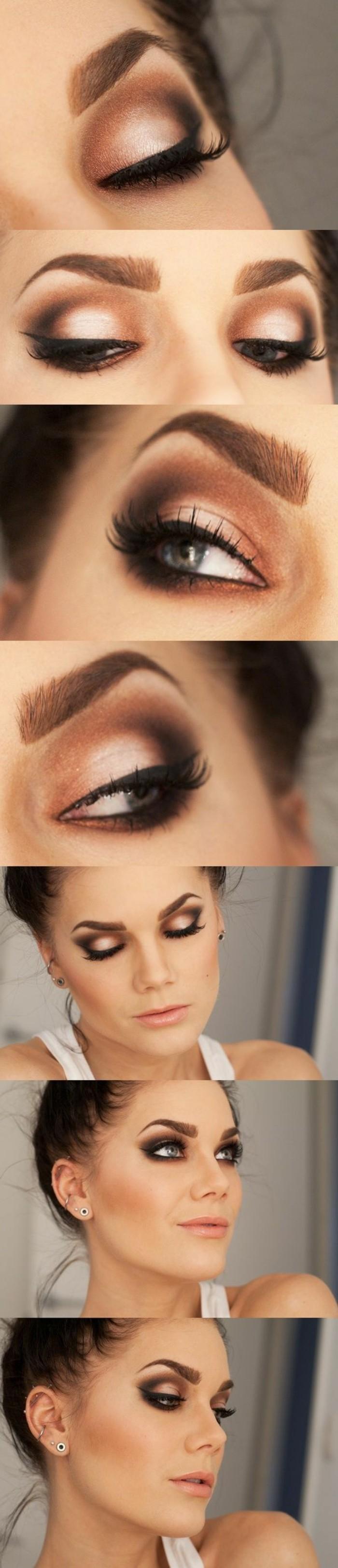 000-comment-faire-un-maquillage-adel-maquillage-yeux-de-chat-tuto