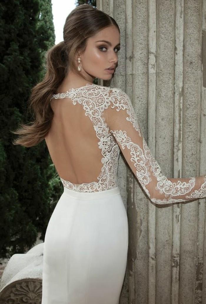000-elegante-robe-de-mariage-blanche-dos-nu-en-dentelle-robe-mariage-civil-hiver