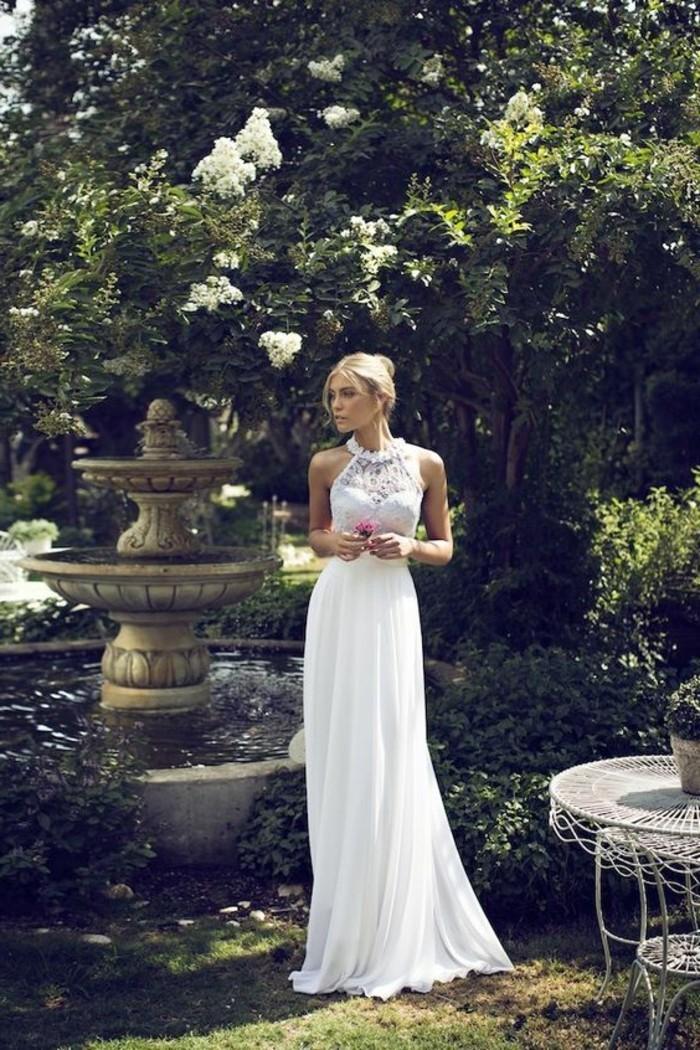 000-magnifique-robe-de-mariage-longue-robe-mariage-civil-hiver