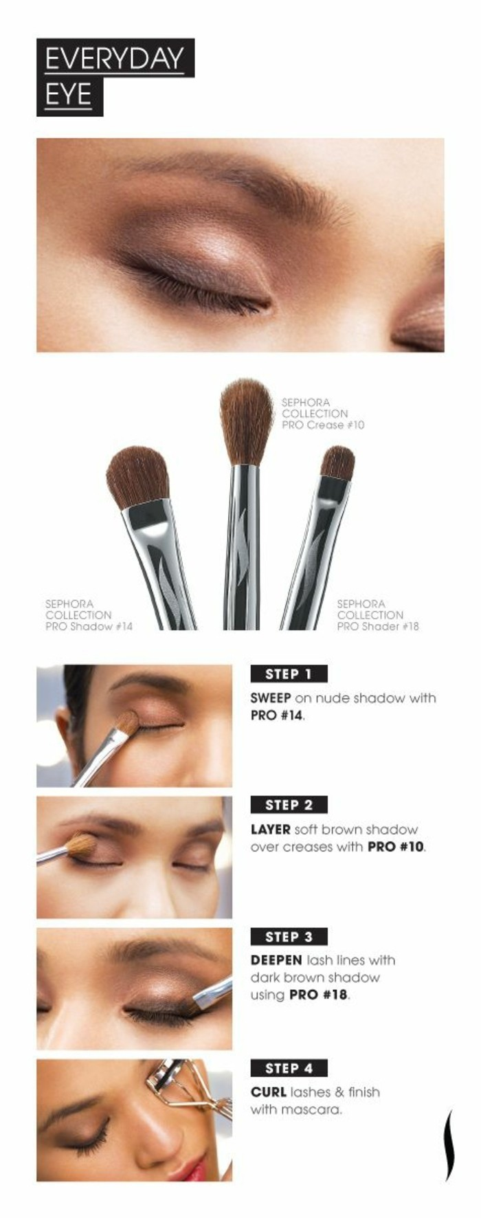 000-sephora-maquillage-tuto-maquillage-pour-yeux-marrons-fard-a-paupiere-yeux-marrons