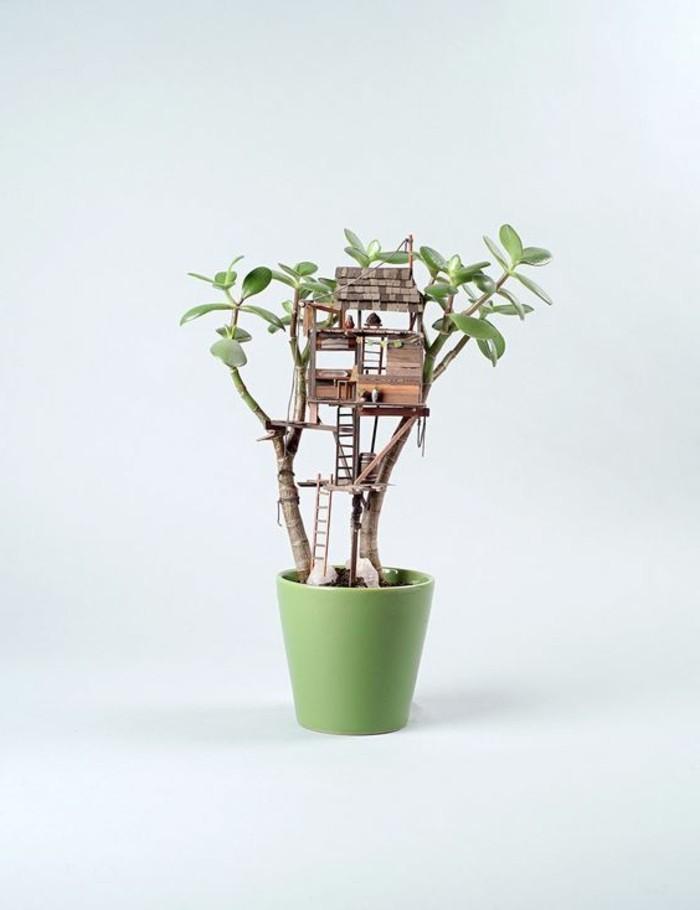 03-Sculputre de jardin petites dimensions