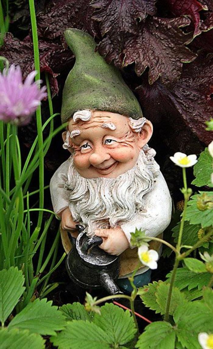 Nains de jardin 90 photos pour vous for Jardin pour vous