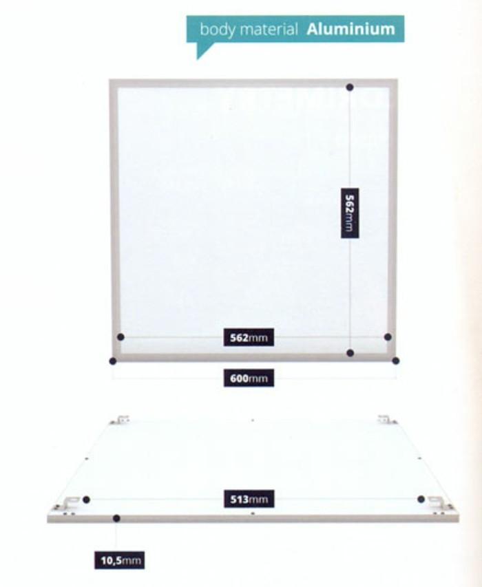 1-variante-cher-dalle-lumineuse-led-pour-le-plafond-dalles-led-idee-espace-ampolu-lumineuse