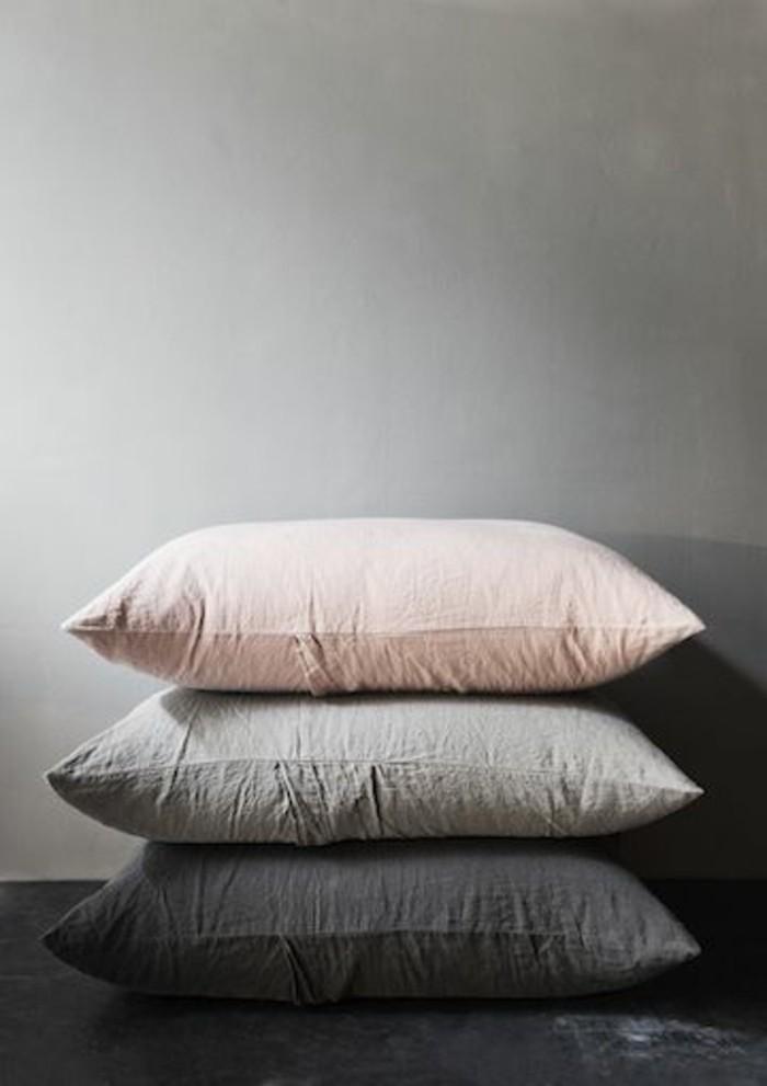 13-association-de-couleur-avec-gris-et-rose