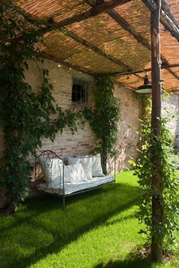 15-pelouse entretien un canape