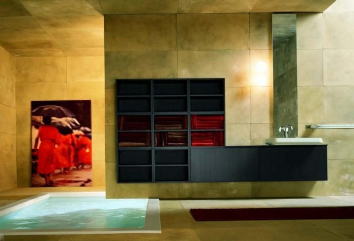 beton cir leroy merlin with beton cir leroy merlin. Black Bedroom Furniture Sets. Home Design Ideas