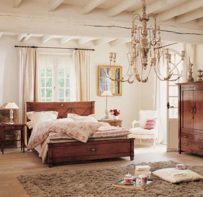 19jolie-chambre-adulte-style-campagne-avec-matériel-prédominant-le-bois