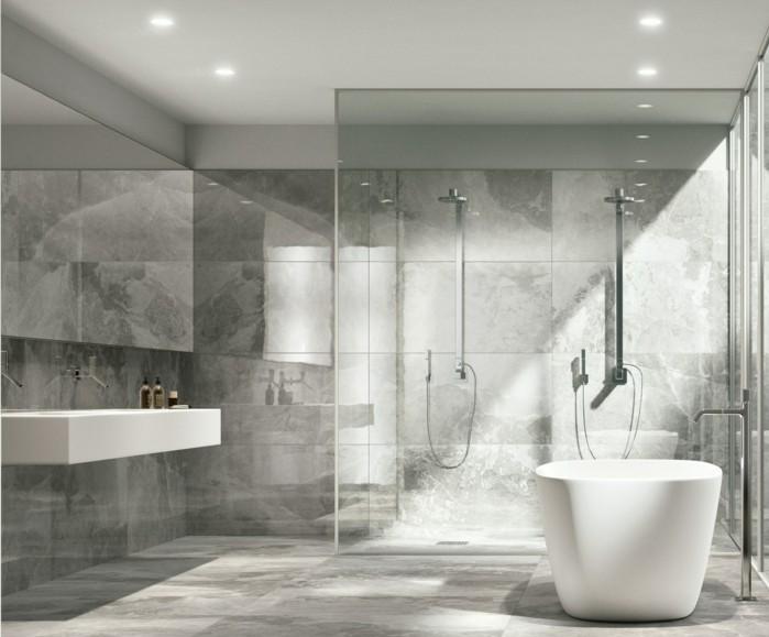 déco-salle-de-bain-à-l'italienne-douche-à-l'italienne