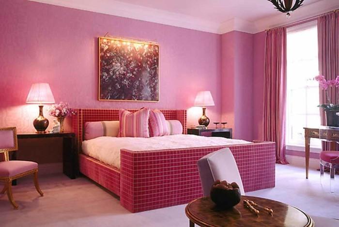 23une-jolie-chambre-parfaite-pour-les-amateurs-de-la-couleur-rose