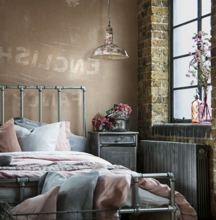 lustre vintage pour chambre coucher design de maison design de maison. Black Bedroom Furniture Sets. Home Design Ideas