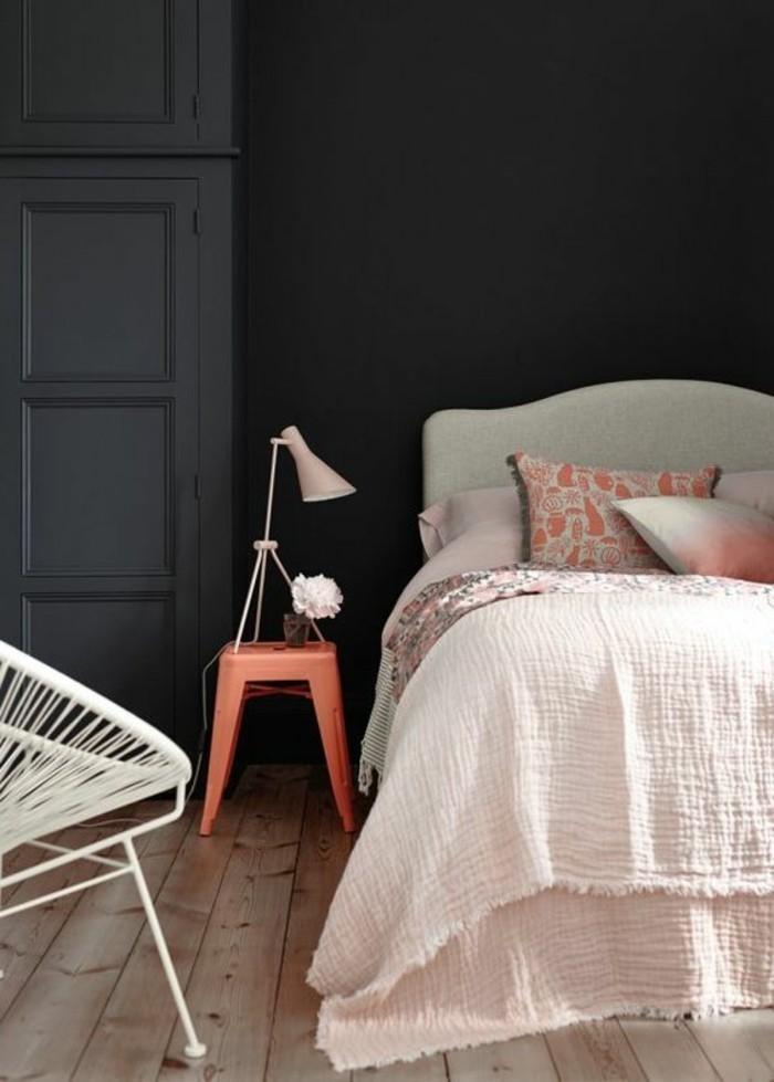 25-quel-mur-peindre-en-fonce-variante-avec-rose-pale