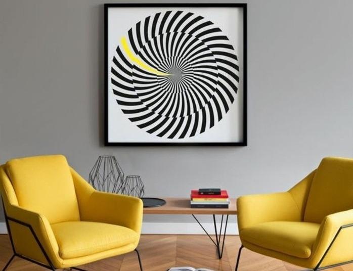 27-quel-mur-peindre-en-fonce-combinaison-avec-jaune