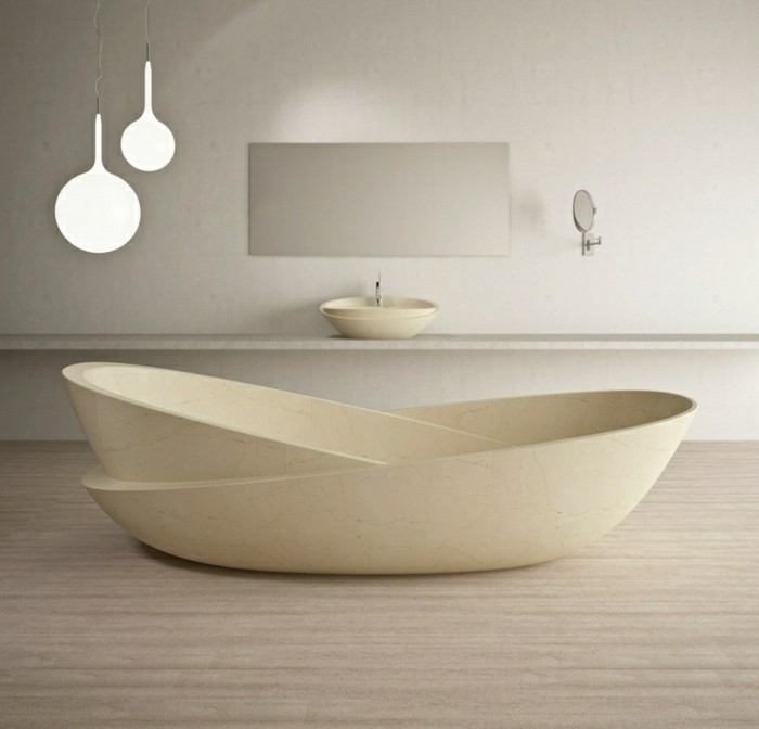 idée-salle-de-bain-desing-sobre-simple-baignoire-extraordinaire