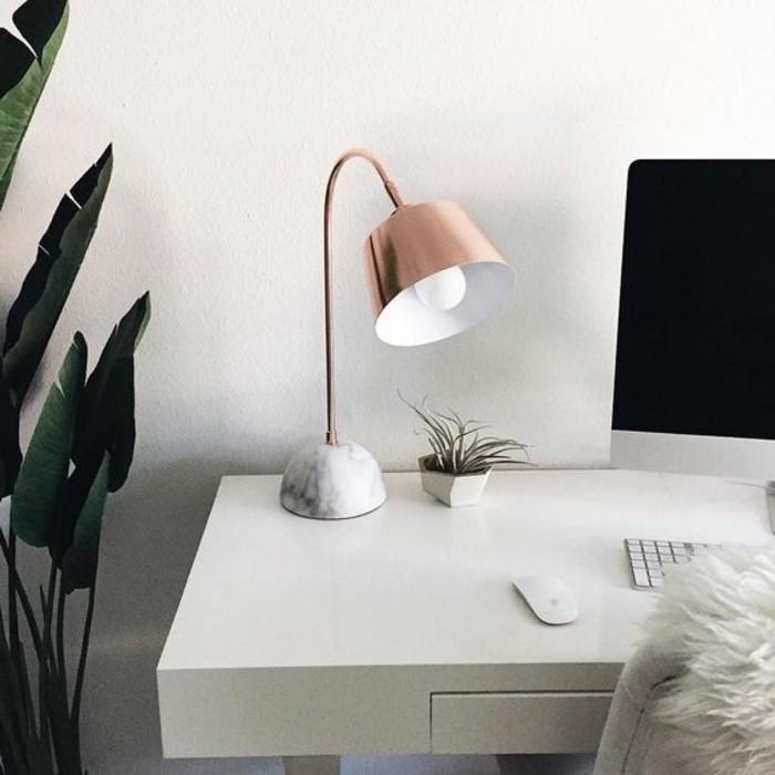 Comment Choisir Votre Lampe De Bureau Design?Alinéa, Leroy Merlin