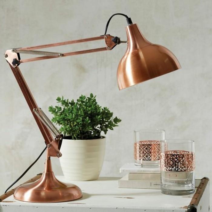 3-lampe-de-bureau-articulée-en-metal-doré-lampe-de-table-led