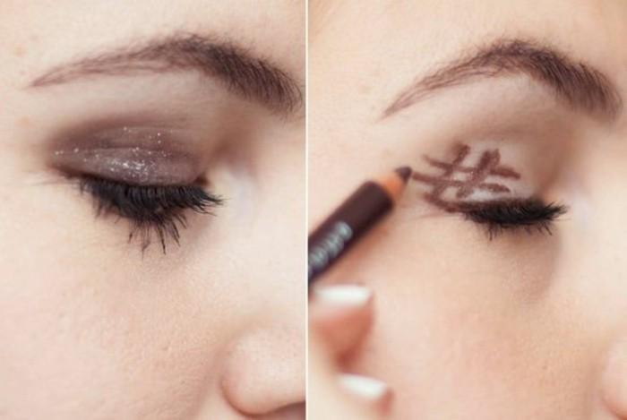 3-maquillage-yeux-de-biche-tuto-comment-faire-reussire-les-yeux-de-chat-maquillage