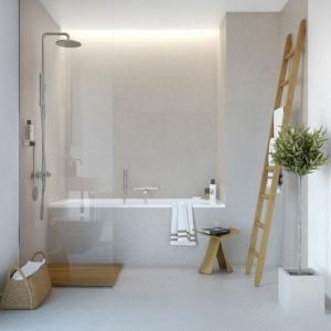Comment choisir le luminaire pour salle de bain? Nos propositions en 58 photos!