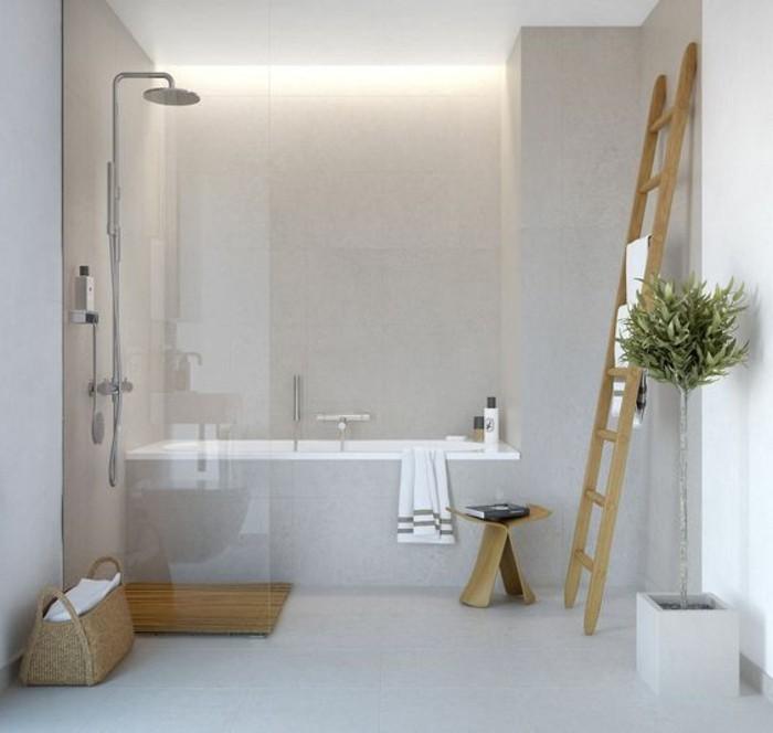 Comment choisir le luminaire pour salle de bain for Choisir carrelage salle de bain