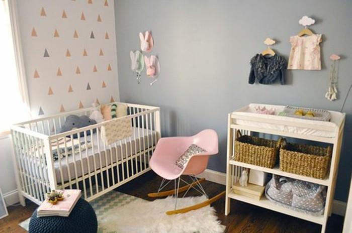 32-peinture-gris-perle-combinaison-avec-blanc-et-rose
