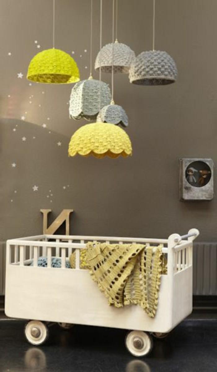 avec quelle couleur associer le gris plus de 40 exemples. Black Bedroom Furniture Sets. Home Design Ideas