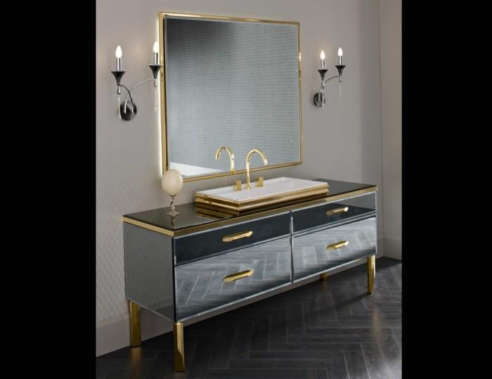 Porte serviette salle de bain castorama maison design for Porte de meuble de salle de bain castorama