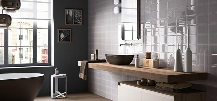 déco-salle-de-bain-couleur-taupe-formidable-idée-carrelage-salle-de-bain-salle-de-bain-zen