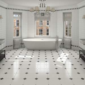 La déco salle de bain en 67 photos magnifiques