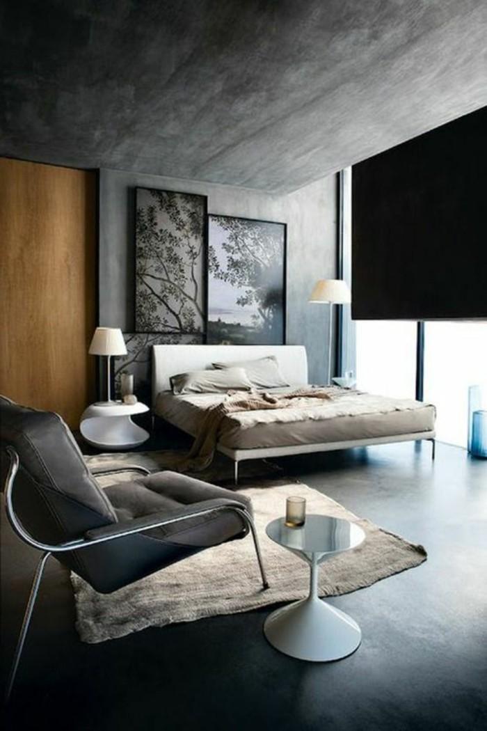 47-peinture-gris-paillete-combinaison-avec-de-la-couleur-noire