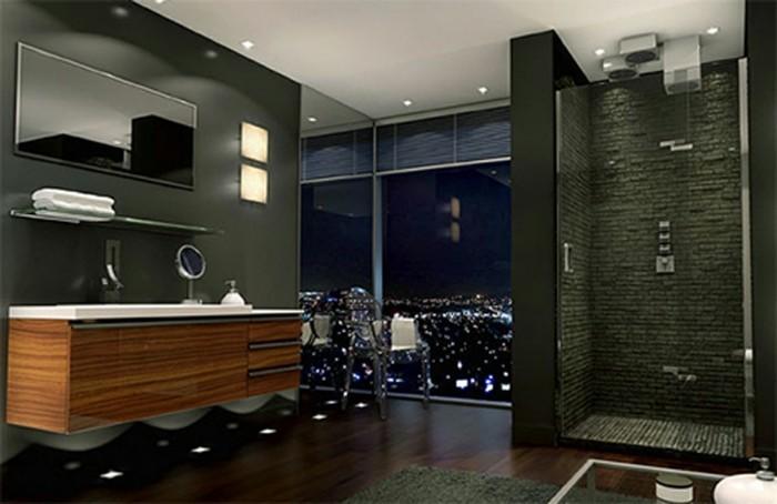 48-Dimension douche italienne en plusieurs couleurs