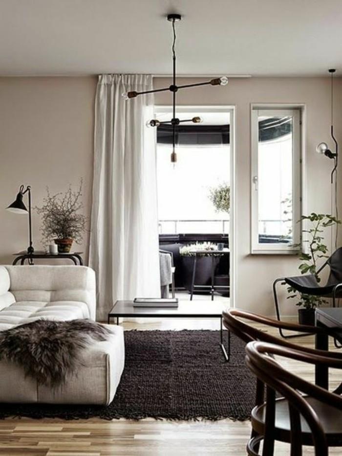 48-peinture-gris-pale-combinaison-avec-blanc-et-noir