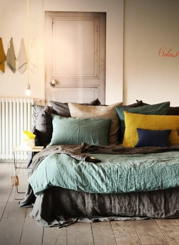 50-couverture-de-lit-en-gris