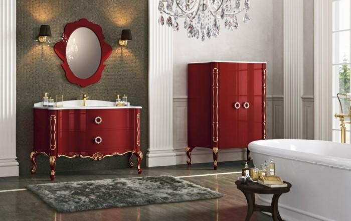 faience salle de bain vert et blanc salle de bains salle. Black Bedroom Furniture Sets. Home Design Ideas