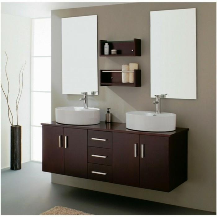 57-faire une douche italienne dans votre salle de bain moderne