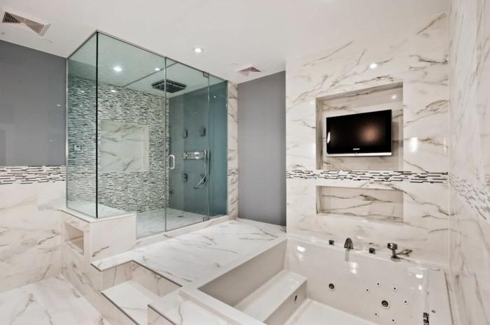 déco-salle-de-bain-en-marbre-ambiance-spa-salle-de-bain-spacieuse-luxe