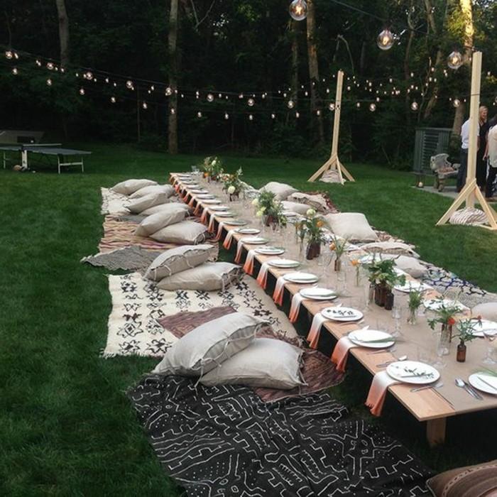 82-pelouse entretien une table basse