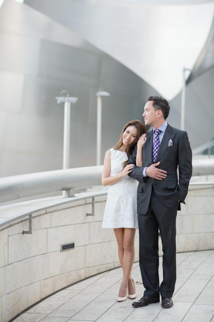 Comment rencontrer une femme pour mariage