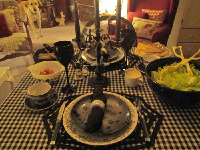 deco-table-halloween-que-faire-pour-halloween