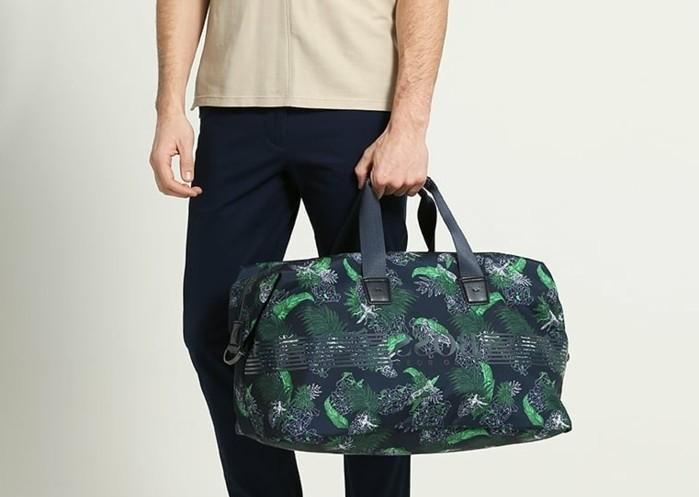 accessoires-de-vacances-zalando-cool-idée-sac-voyage-pour-homme-resized