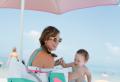 Le sac de plage tendance – 85 idées pour choisir ou créer le meilleur!