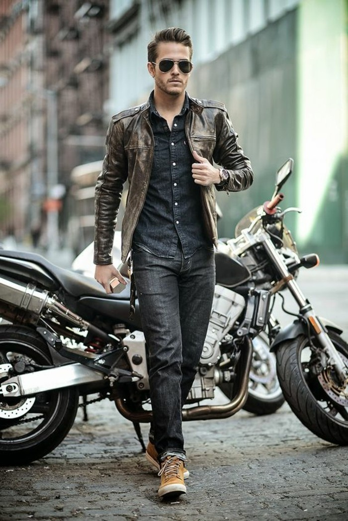 admirable-chemise-col-mao-bonobo-homme-cool-mixe-le-rock-guy