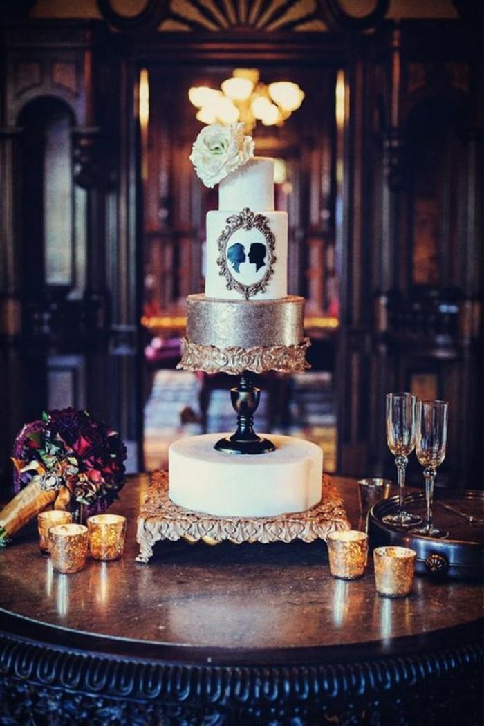admirable-idée-pièces-montées-mariage-chouette-gâteau