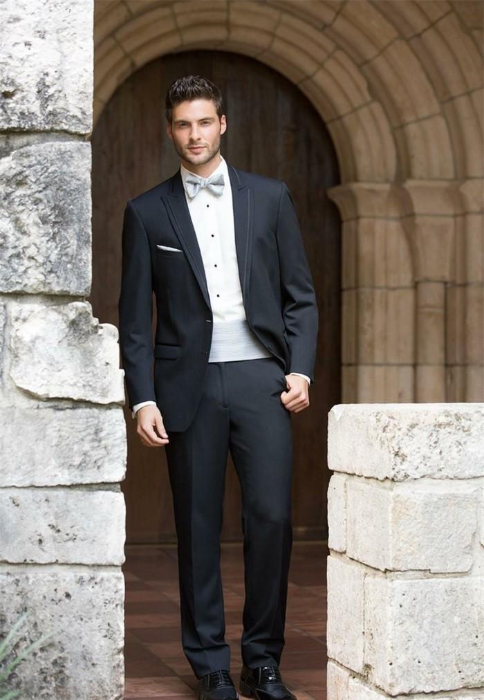 admirable-idée-pour-le-costume-mariage-sur-mesure-chouette